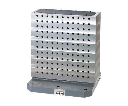 MC2面ブロック