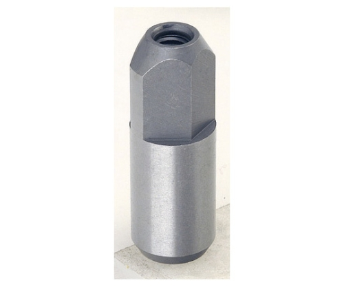 ダイヤピン 18 BJ722-18001