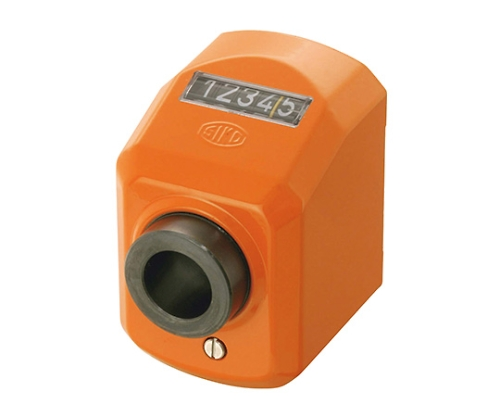 デジタルポジションインジケーター SDP-05HL-5.0
