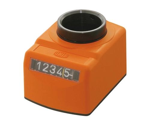 デジタルポジションインジケーター SDP-10VR-4B