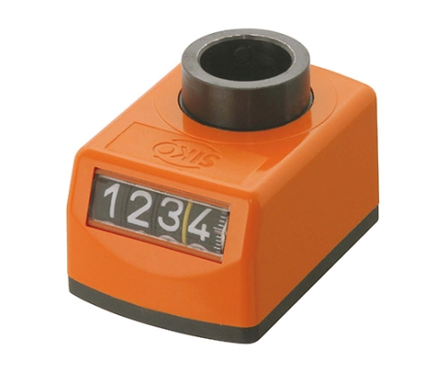 デジタルポジションインジケーター SDP-04VR-8B