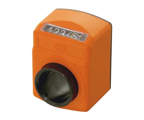 デジタルポジションインジケーター SDP-10HR-2B