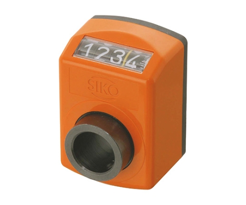 デジタルポジションインジケーター SDP-04HR-8B