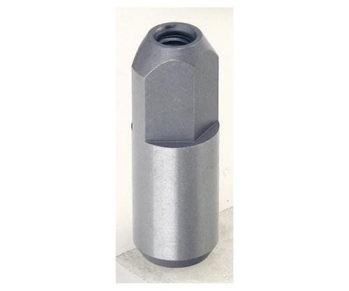 ダイヤピン 18 BJ722-18001  BJ722-18001