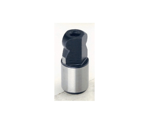 ダイヤピン BJ792-10001