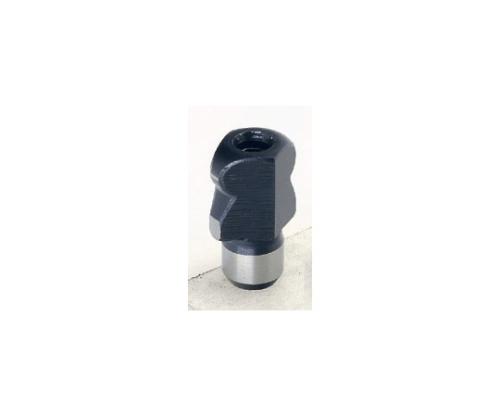 ダイヤピン BJ793-10001