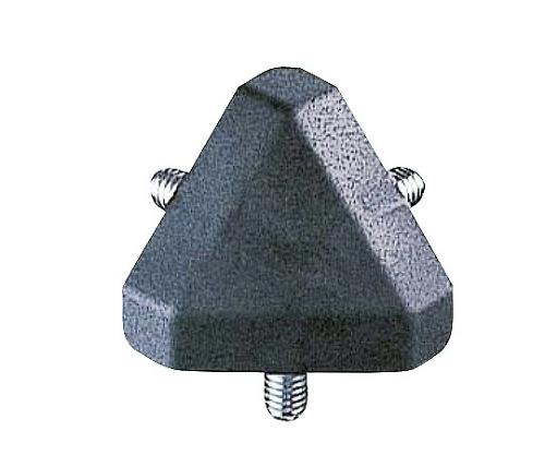 エンドジョイント6 L6-EJU3030