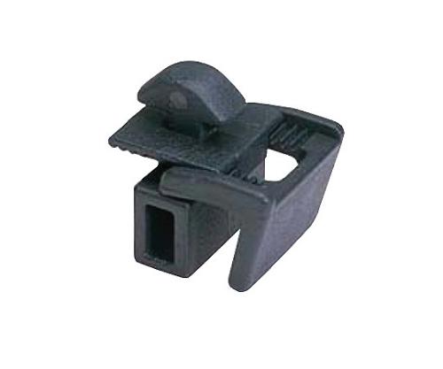 クランプマルチブロック5PA L5-MBC1506