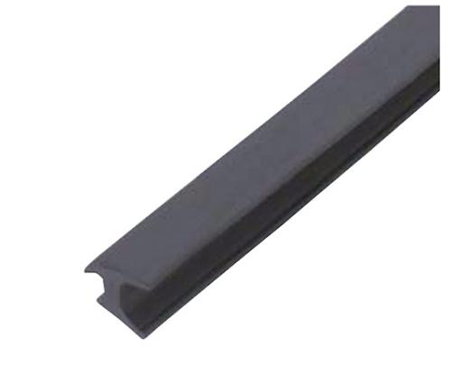 パネルクランププロファイル L5-PCPL2-3-20M