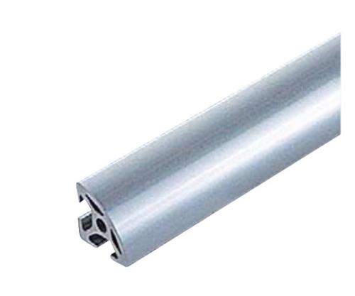 ストラットプロファイル5 L5-SPLR2020N-3M