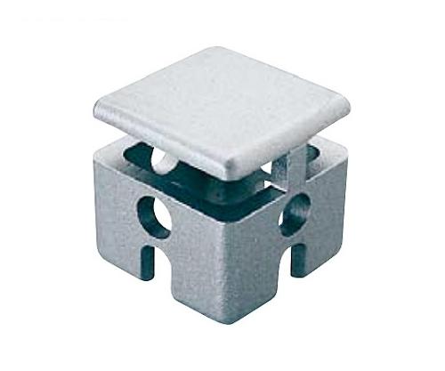 クランププロファイルクロスコネクター L6-CPCC30X30