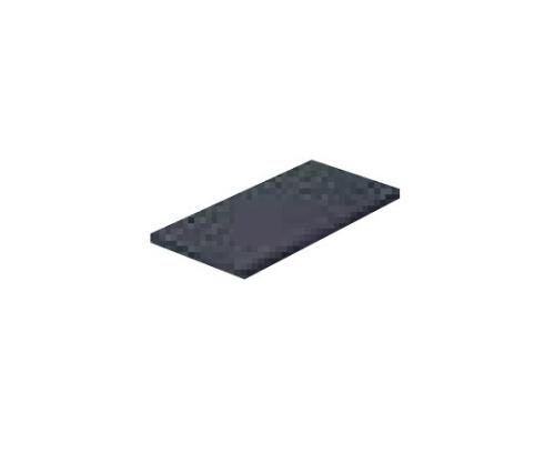 エンドキャップ6 L6-ECP12030