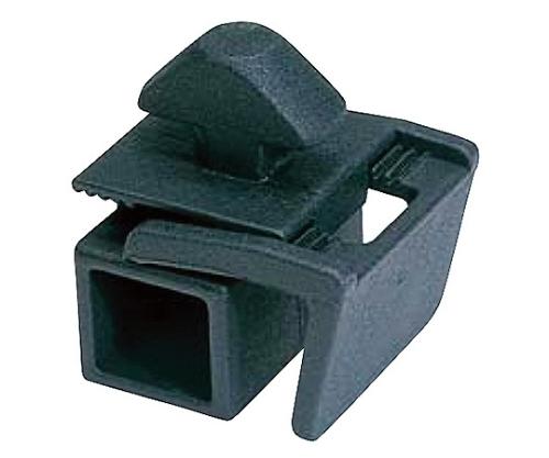 クランプマルチブロック6PA L6-MBC2012