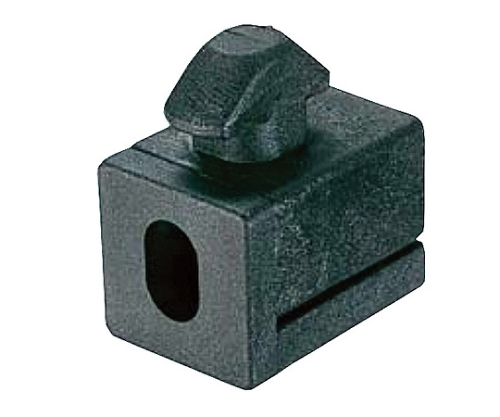 マルチブロック6 1515 L6-MBP1515