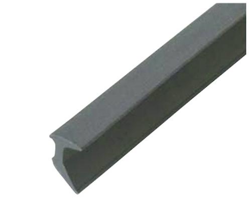 パネルクランププロファイル L6-PCPL2-4-20M