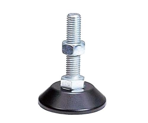 レべリングパッド60 LPS60-M10X75