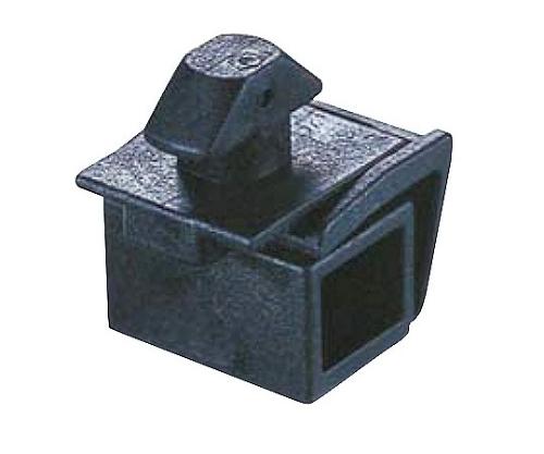 クランプマルチブロックPA MBC2524