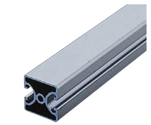 ストラットプロファイル エコノミー型 SPE4040N3-3M