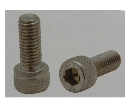 6角棒穴付ボルト ステンレス(10個) CSBM8X12P-SUS