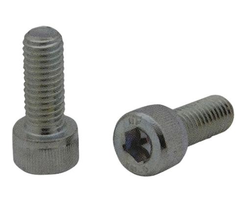 6角棒穴付ボルト (10個) CSBM4X20P-3C
