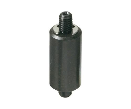 インデックスプランジャー(ノブ無し) WDX10N-M4