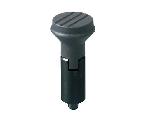 インデックスプランジャー(ノーズロック型) WDX12L