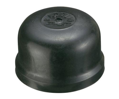 プロテクションキャップ(2個入) SW55-2-G90