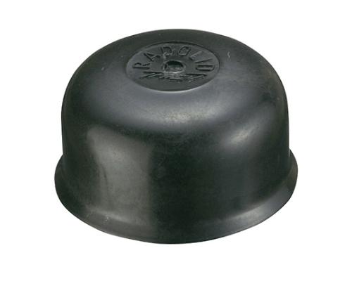 プロテクションキャップ(20個入) SW30-1-G39