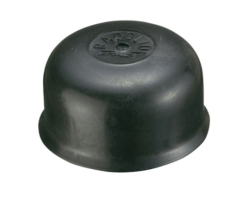 プロテクションキャップ(20個入) SW8-1-G5