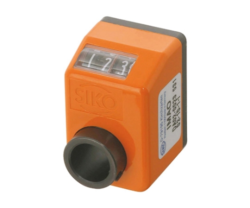 デジタルポジションインジケーター SDP-02HR-2B