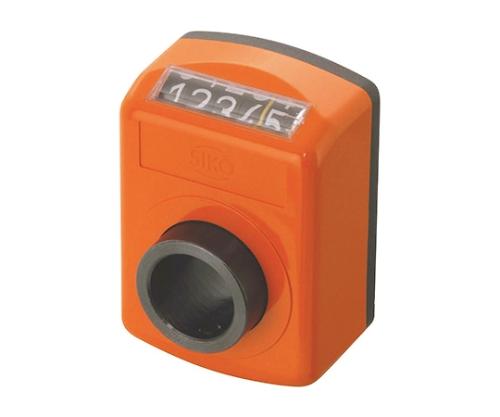 デジタルポジションインジケーター SDP-09HR-2.5N