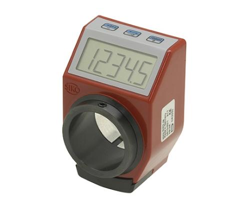 [取扱停止]エレクトロニックデジタルポジションインジケーター DE10R