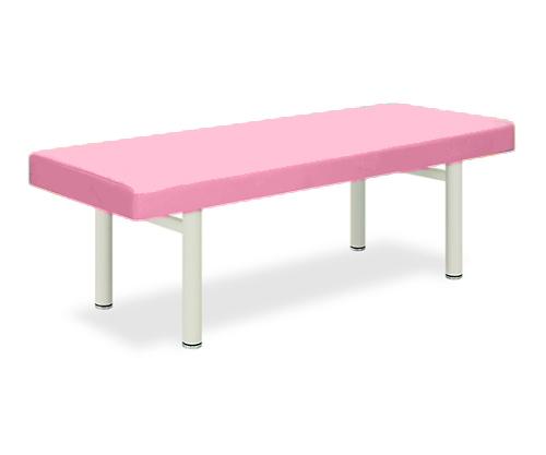 フレンド 幅70×長さ180×高さ50cm ピンク TB-368