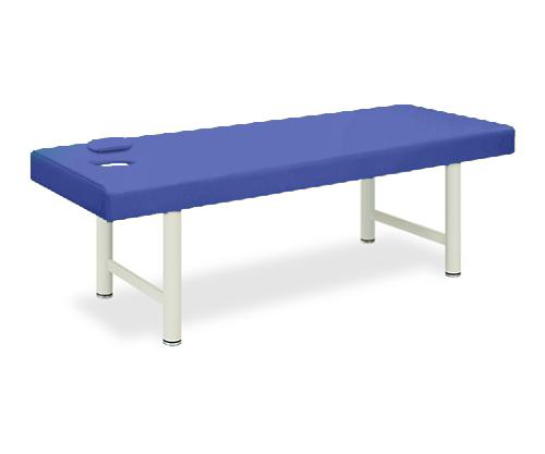 デビッド 幅65×長さ180×高さ50cm ライトブルー TB-360