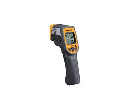 放射温度計 FT3700シリーズ
