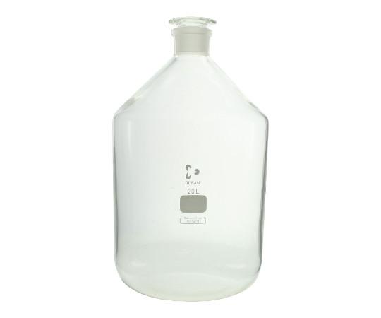 Reagent Bottle DURAN 20000mL 017010-200001
