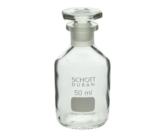 Reagent Bottle DURAN 50mL 017030-501A