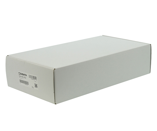 分注器 デジタルビュレット 50mL 024100-052