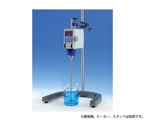 Stirrer M-104 Type and others