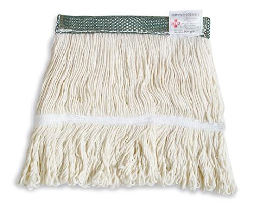 FXメッシュ替糸ループ 制菌