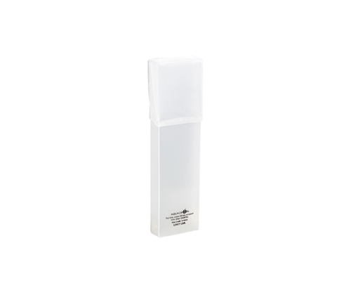 AQUA DROPs ペンケース 1乳白 A-5022 A5022-1