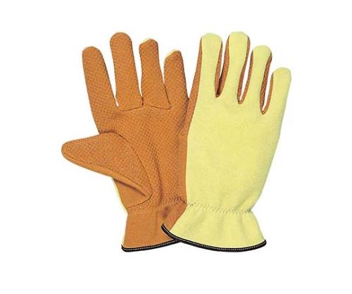 耐切創手袋(平部/滑り止め付き) MZ620