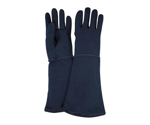 300℃対応耐熱手袋(ロング) MZ632
