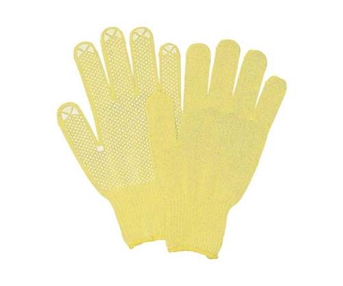 耐切創手袋(平/滑り止め) 10ゲージ(10双入り) MT951EX