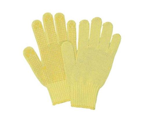耐切創手袋(平/滑り止め) 7ゲージ(10双入り) MT961EX