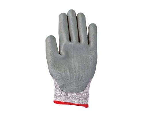 耐切創PUコーティング手袋 13ゲージ MT985