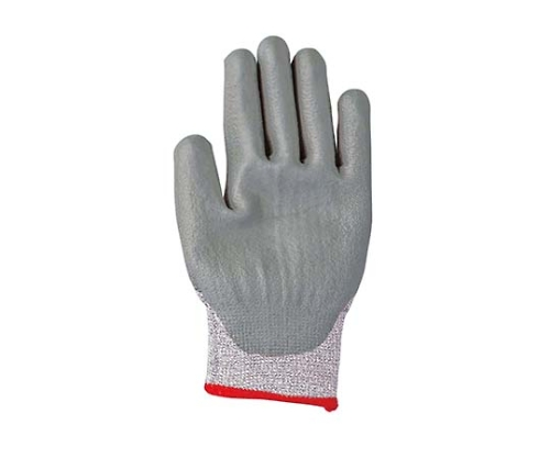 耐切創PUコーティング手袋 13ゲージ MT985-L