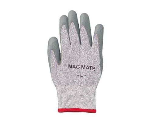 耐切創PUコーティング手袋 13ゲージ MT985-M
