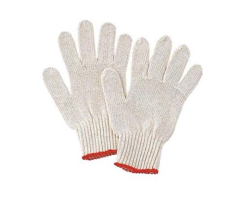 耐切創手袋 7ゲージ(12双入り) MT990
