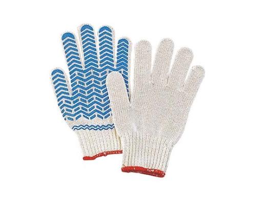 耐切創手袋(平/滑り止め) 7ゲージ(12双入り) MT991 MT991